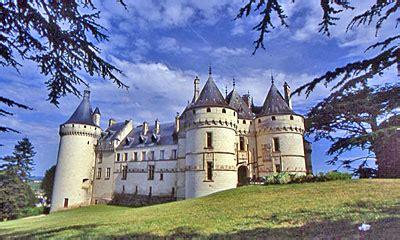 chambres d hotes chateaux de la loire châteaux de la loire chambres d 39 hôtes loir et cher