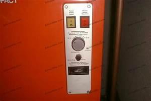 Thermostat Connecté Chaudière Gaz : programmateur thermostat chaudi re gaz remplacement ancien branchement allumais ballon ~ Melissatoandfro.com Idées de Décoration
