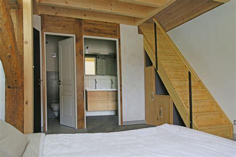 chambres d hotes jura chambre duplex chambres d 39 hôtes jura