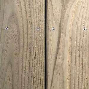 Lame Bois Autoclave : lames terrasse en pin classe 4 lisse 2400x145x022 mm idea bois nicolas ~ Melissatoandfro.com Idées de Décoration