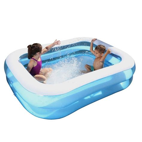 piscine tubulaire decathlon