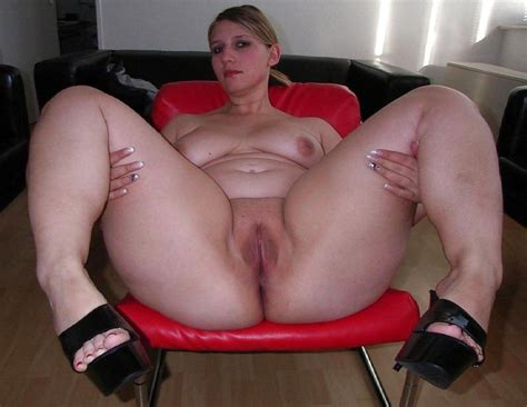 Fat Pussy Porn image #449708