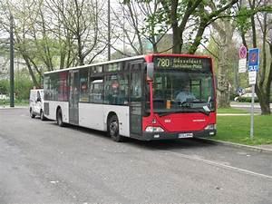 Bus Düsseldorf Hannover : rhine ruhr public transport page 5 skyscrapercity ~ Markanthonyermac.com Haus und Dekorationen