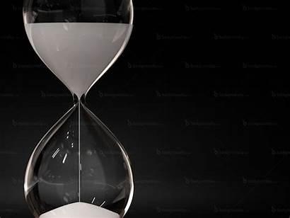 Hourglass Background Running Desktop Cool Wallpapers Monodomo