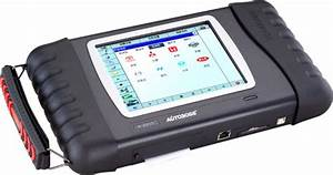 Star Auto Scanner  Lx-a111  - Product Catalog