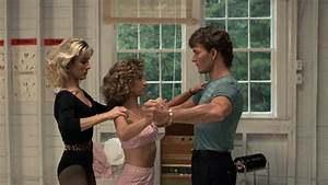 Review: Dirty Dancing: The Keepsake Edition Mini Review ...