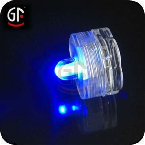 single battery powered light led buy single battery