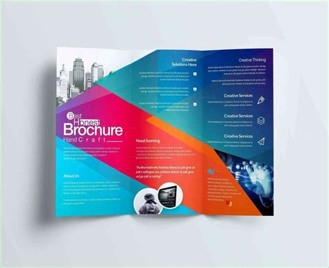 Check spelling or type a new query. 24 Tri Fold Business Card Template Word Tri Fold Business Card Template Word Inspirat… | Free ...