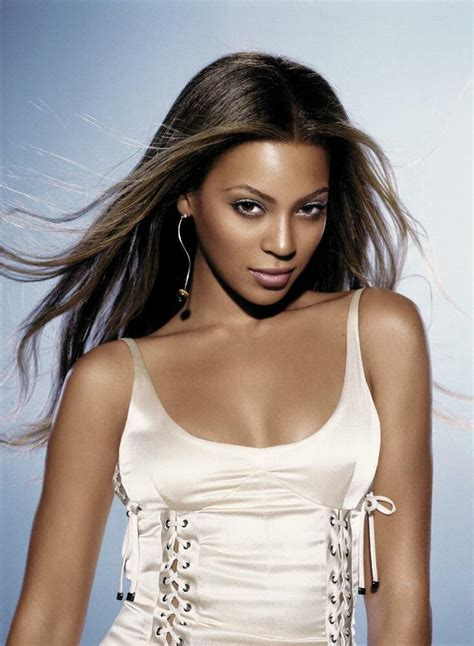 Beyonce 8x10 Photo Picture Very Nice Fast Free Shipping ...