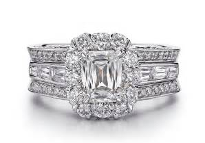 engagement rings at jewelers where to sell a christopher designs engagement ring