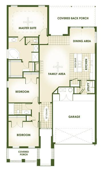 most popular floor plans exceptional most popular home plans 1 most popular floor