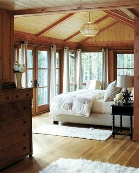 Bedroom Decorating Ideas Cottage by Summer Cottage Bedroom Decorating Ideas Summer Cottage