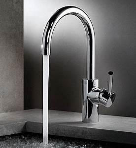 Dornbracht Tara Logic : new bathroom faucets by dornbracht tara logic the finest bathroom faucet design ~ Frokenaadalensverden.com Haus und Dekorationen