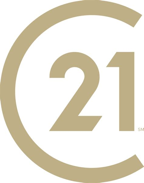 Century 21 (real estate) - Wikipedia