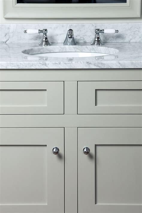 Bathroom Vanities Uk by Shaker Style Bathroom Vanity Unit Uk 36 In Bath