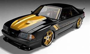 #VWFoxInterior (With images) | Fox body mustang, Saleen mustang, Mustang convertible