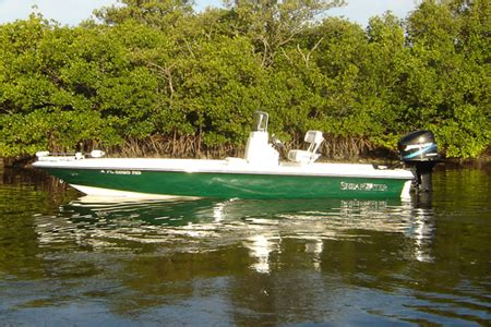 Boat Detailing Tarpon Springs Fl by Boat And Motor Store 171 All Boats