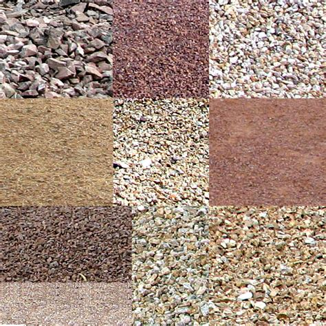 coloured gravel for gardens easy landscaping ideas for small front yard 700x700 in 788kb 700x700 in 788 0kb home decor