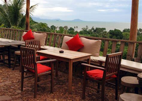 veranda resort veranda resort hotels in kep audley travel