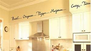 best kitchen soffit ideas on pinterest With best brand of paint for kitchen cabinets with sticker stencil letters