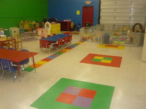 abc  childcare center elyria