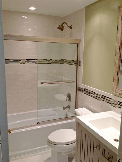 bathroom remodeling gainesville va bathroom remodel in gainesville va contractors ramcom