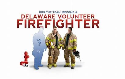 Volunteer Firefighters Firefighter Quotes Delaware Quotesgram Each