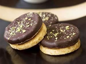 Kekse Mit Mandeln : schoko pistazien kekse rezept eat smarter ~ Orissabook.com Haus und Dekorationen