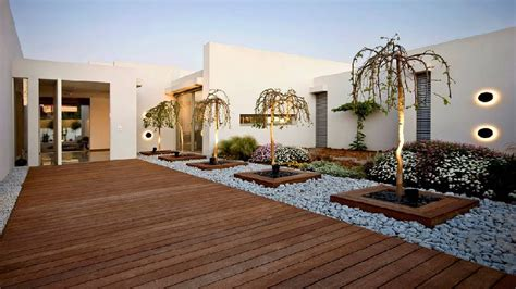 Backyard Design Pictures by 100 Modern House Backyard Design Ideas Beautiful