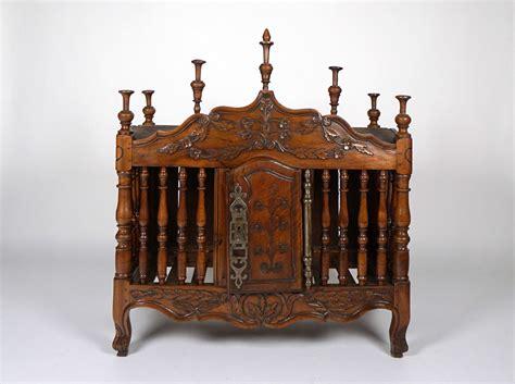 sell antiques  atlanta ga antique buyers