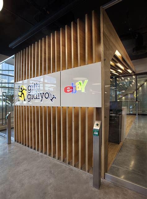 ebay home interior pictures ebay turkey offices