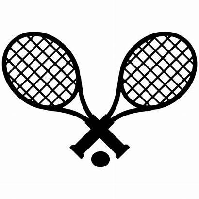Tennis Sticker Ball Racquets