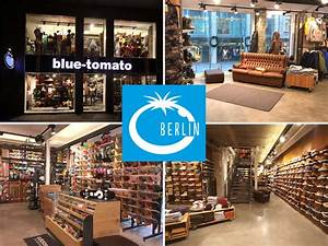 Blue Tomato Köln : blue tomato shop berlin ~ Orissabook.com Haus und Dekorationen