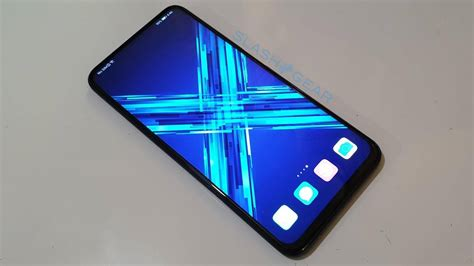 honor  pro china review  great phone   great