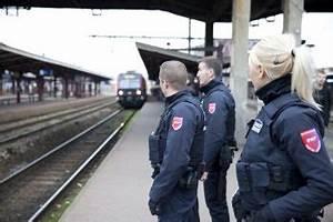 Agent De Sureté Sncf Salaire : premier exercice tarifaire sur les prestations de s ret ferroviaire suge arafer ~ Medecine-chirurgie-esthetiques.com Avis de Voitures
