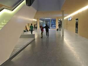 Stefan Andres Gymnasium : stefan andres gymnasium schweich ~ Eleganceandgraceweddings.com Haus und Dekorationen