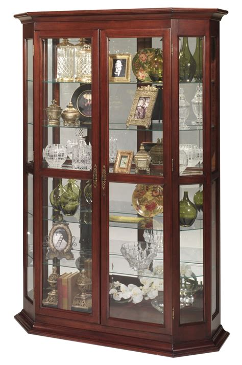 jasper kitchen cabinets curio cabinet png pic png mart 2043