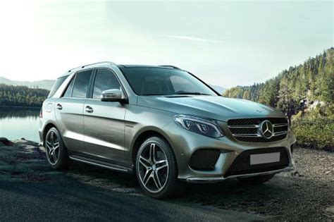 Gambar Mobil Mercedes Gle Class by Mercedes Gle Class Harga Spesifikasi Review Promo