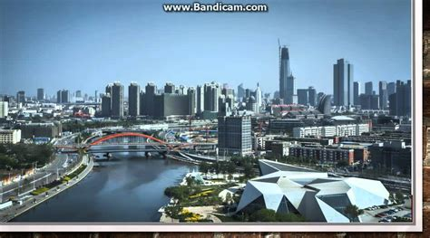 Top Ten Largest Cities In The World 2015