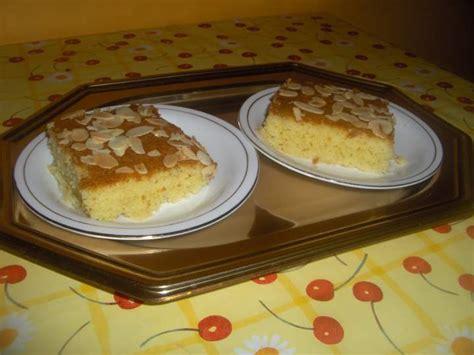 cuisin algerien recettes algeriennes related keywords recettes