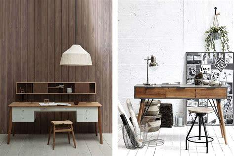 muebles nordicos los tops  donde comprarlos nomadbubbles