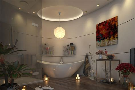 bathroom ideas for decorating 22 nature bathroom designs decorating ideas design