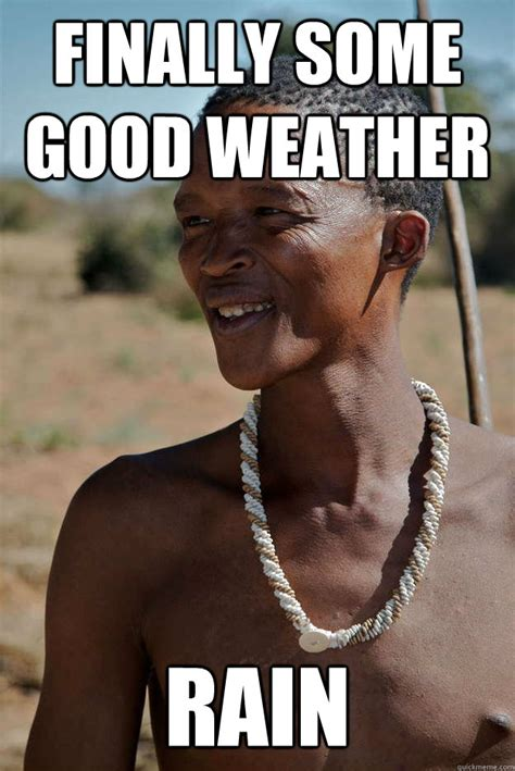Memes About Hot Weather - funny cold weather cold weather meme