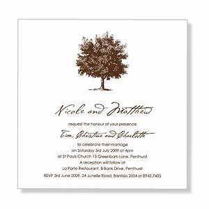 formal wedding announcement wording formal wedding With wedding invitation for manager