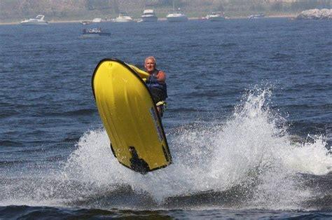 Speed Boat Rental On Lake Minnetonka by I Loved Wave Jumping My Sea Doo On Lake Michigan The