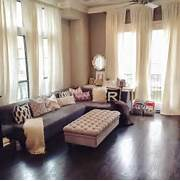 Curtain Living Room Design by 1000 Ideas About Living Room Curtains On Pinterest Curtains Curtain Ideas