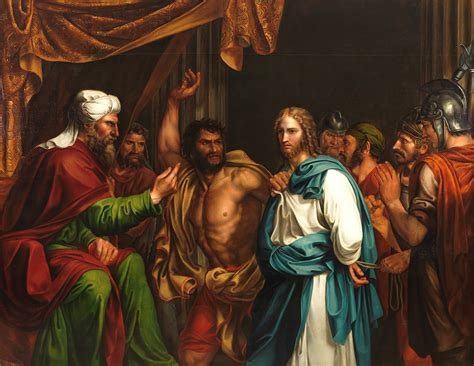 Lenten Meditation: Sweet Cross of Jesus and My Cross ...