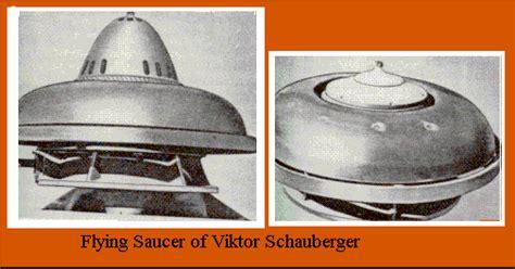 Мотор для нло. вихревой двигатель виктора шаубергера . невероятные механизмы . яндекс дзен
