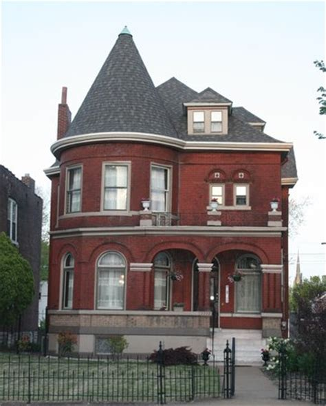 6112 bed and breakfast st louis forget me not bed and breakfast louis mo b b