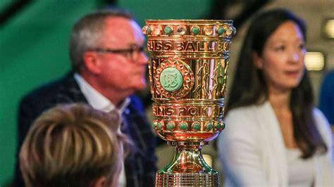 139 (ø 4,34 pro spiel) gelb‑rote karten: Bayern Dfb Pokal 2021 / DFB-Pokal: Kiel - Bayern 8:7 n.E. - Bayern blamiert sich ... : Aktuelle ...